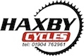 http://www.haxbycycles.co.uk/
